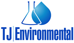 TJ Environmental is a retail business providing quality products and support to environmental laboratories and testing professionals. We offer filters and testing equipment for liquid and areosol monitoring (such as HotBlock, ghost wipes, BOD bottles, TCLP products, metals analysis products, ProWeigh filters, MaxFil, ZHE+, Digestion Vessels, flow meters, acetone vaporizers, and various filters for water and air testing) at very competitive prices.  We currently stock products by BGI, Environmental Express, J.D. Technical Services, Menzel, SPI Supplies and Technovation. Most orders received before 3 pm can be shipped to you from our office the same day that you place your order. That means no uncertain waiting time and delays, as with many suppliers.
